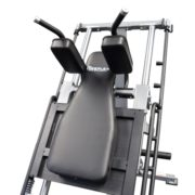leg press (3)