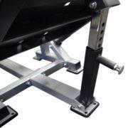 leg press (5)