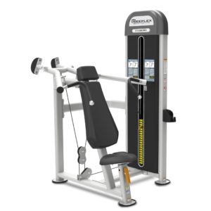 Commercial Shoulder Press