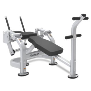 Reeplex Commercial Abdominal Machine-01