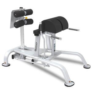 Reeplex Commercial GHD Developer Bench-01