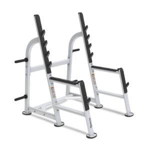 commercial squat rack-01