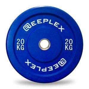 Reeplex 20Kg weight plate