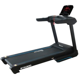 "Titan 2.0 Treadmill With 10"" Touch Screen"