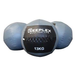 Reeplex Wall Ball