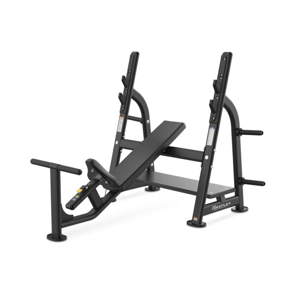 reeplex_commercial_incline_bench_press_-_olympic-black
