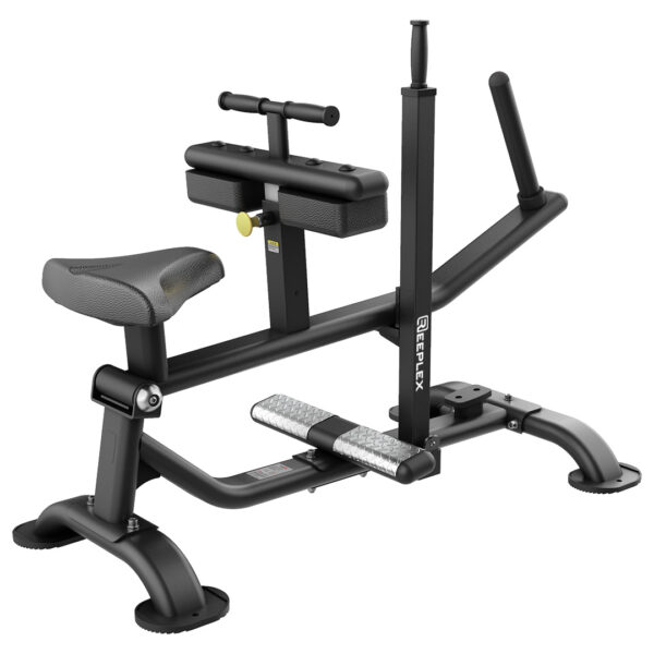 reeplex_commercial_seated_calf_raise_bench