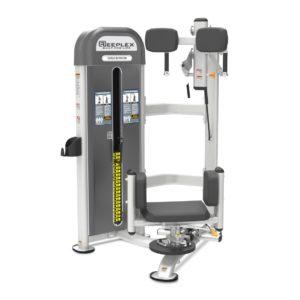 Commercial Torso Rotation Machine