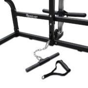 Reeplex RWB190R Bench Press