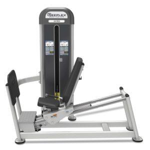 Commercial Leg Press