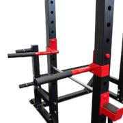 Reeplex PC92R Power Cage