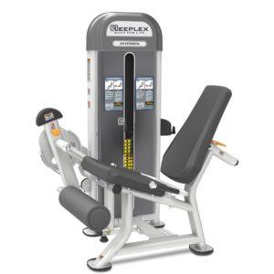 Commercial Leg Extension Machine