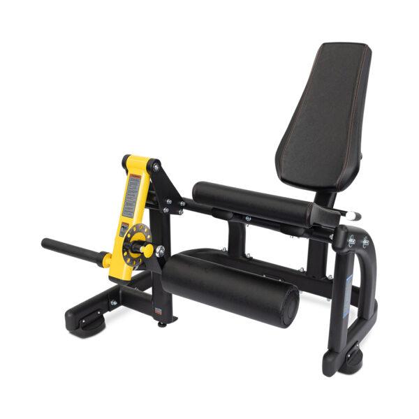 Reeplex commercial heavy duty leg extension