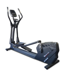 Commercial Cross Trainer Self Generating