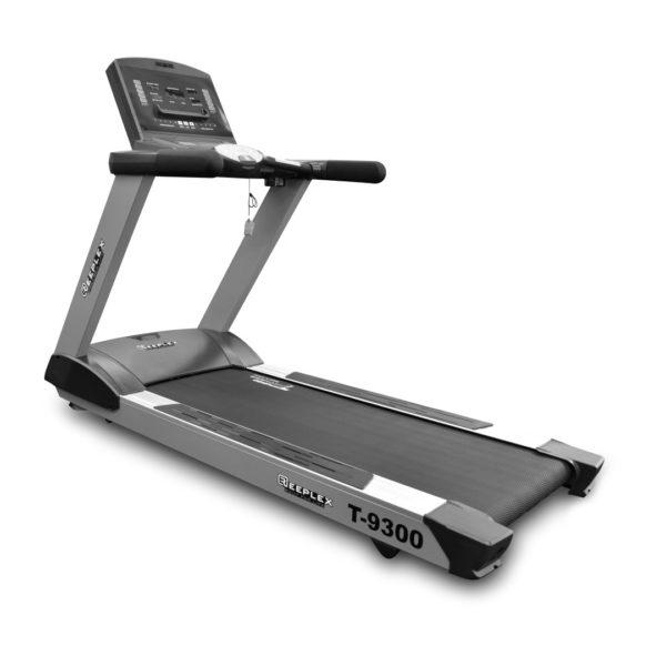 Commercial Treadmill T9300