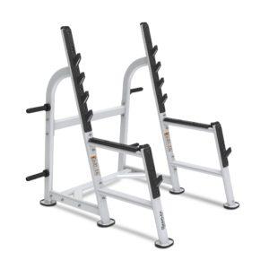commercial squat rack-01
