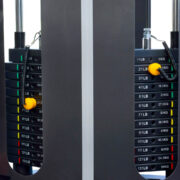 Reeplex CBT-Pn60 functional trainer