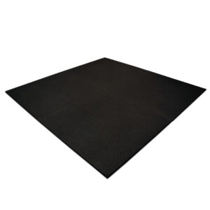 reeplex commercial rubber flooring tile 1mx1mx15mm thickness black-01