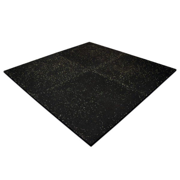 reeplex commercial rubber gym tiles 1mx1mx15mm thickness-01