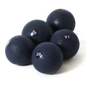 Heavy Duty Slam Balls