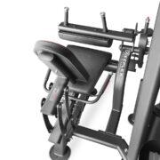 Reeplex Commercial 3 station Multi-gym