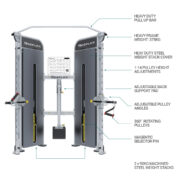Reeplex-RF-functional-Trainer-FEATURES