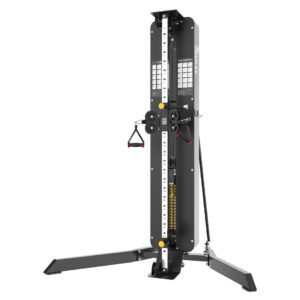 Reeplex commercial functional R7 trainer - Dynamo FItness