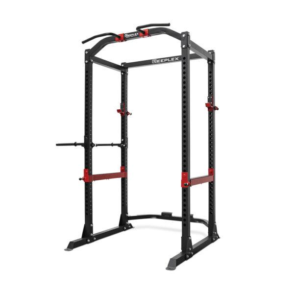 Prc9000 Heavy Duty Power Cage