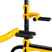 reeplex rm70 heavy duty squat rack with lat pulldown seated row (6)
