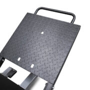 reeplex leg press & hack squat _ dynamo fitness equipment_8