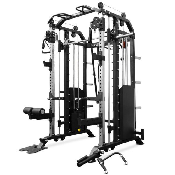 functional trainer cx2