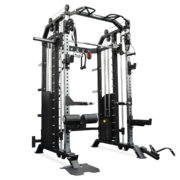 cx2 functional trainer